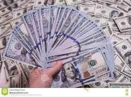 WE OFFER LOAN FINANCIAL SERVICE APPLY NOW
